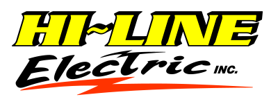 Hi-Line Electric, Inc.