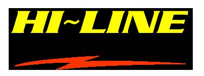 Hi-Line Electric, Inc.